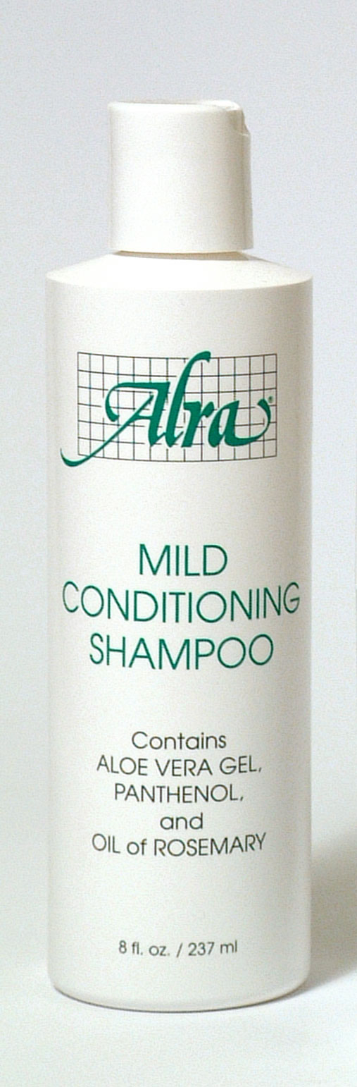 ALRA shampoo for dry scalp after chemotherapyjpg